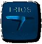 trios_ready_logo